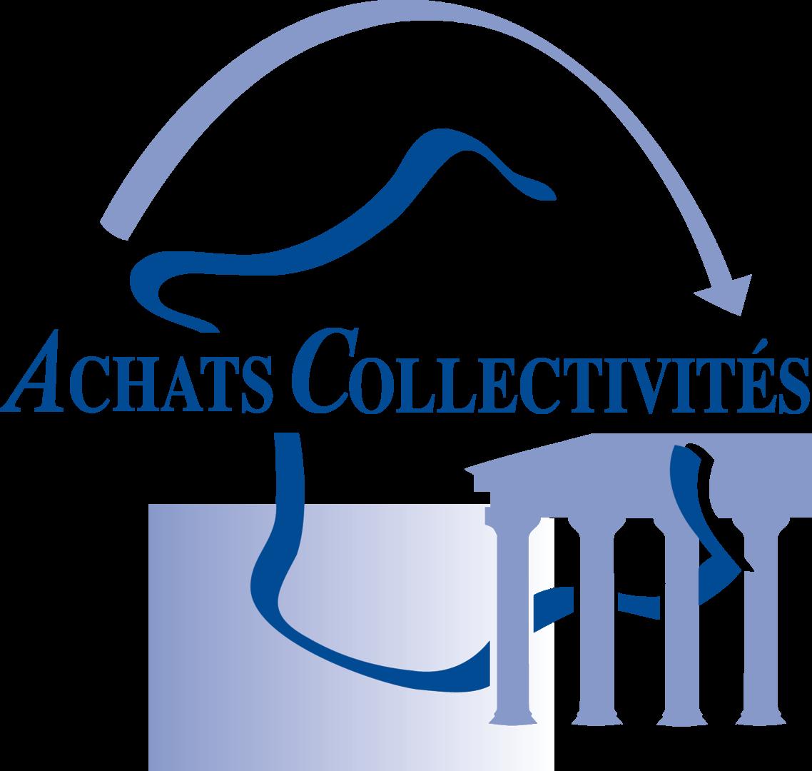 Achats Collectivités - Fournisseurs Régionaux et Départementaux