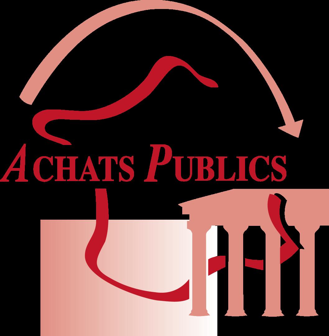 Achats Publics - Fournisseurs Nationaux