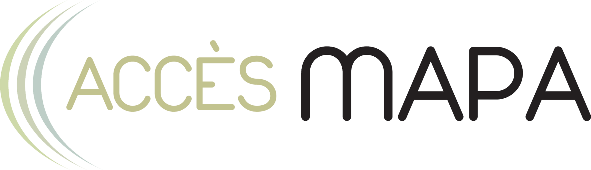 Accès MAPA - Plateforme des Marchés à Procédure Adaptée
